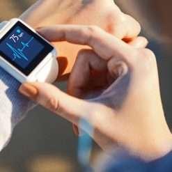 I cinque migliori smartwatch: quale acquistare?