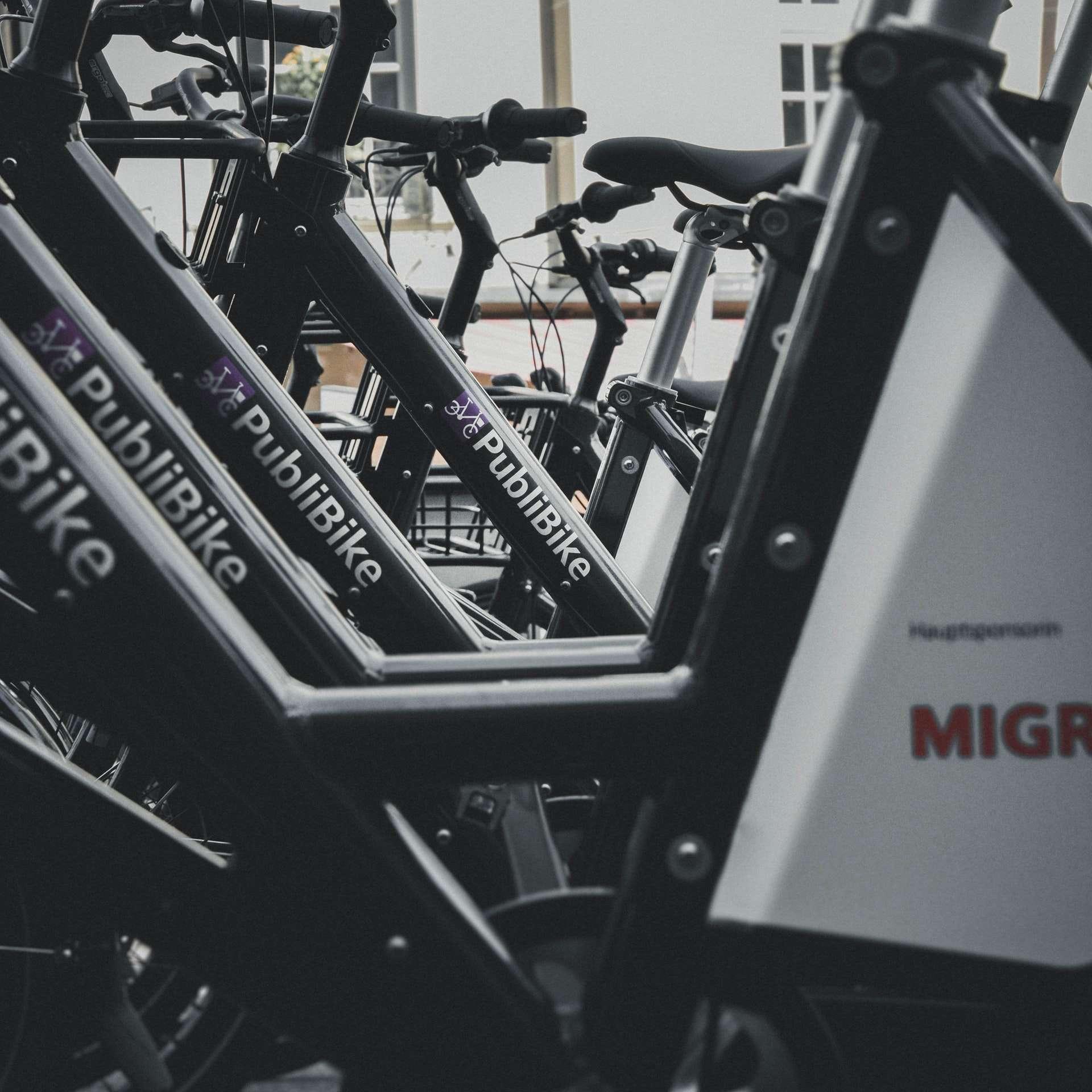 programmi di allenamento cyclette
