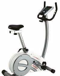cyclette carnielli 9330 xt