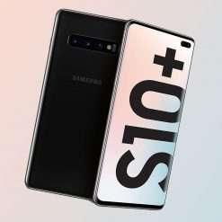 Galaxy S10: è già tempo di patch di marzo 2020