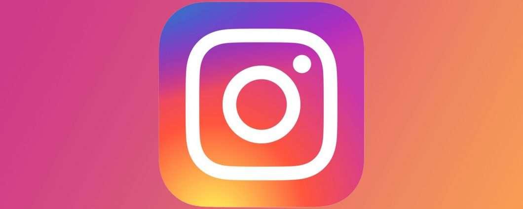 Instagram: come fare videochiamate con 50 persone