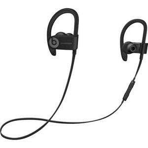 migliori auricolari bluetooth: Powerbeats 3