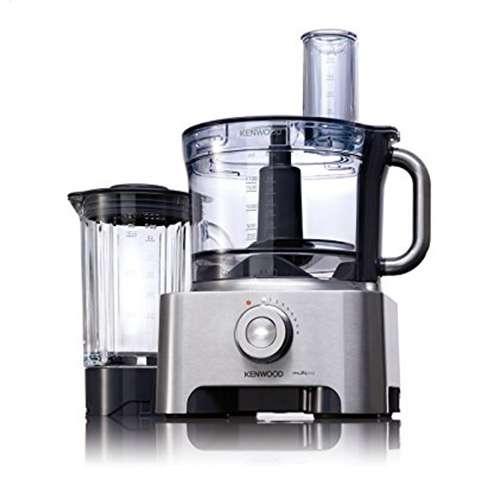 robot da cucina centrifuga