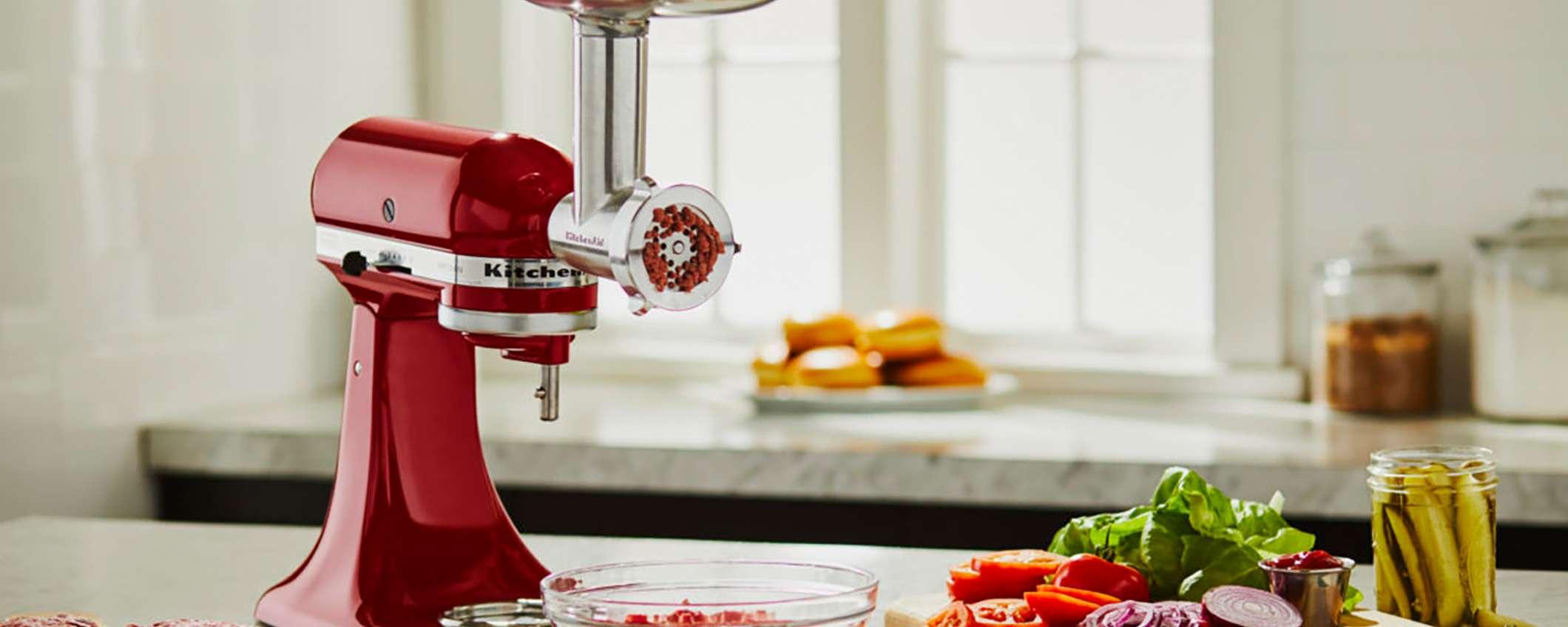 Miglior Robot Da Cucina 2020 Prezzi Offerte Modelli Con Funzione Cottura