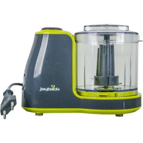 mini robot da cucina