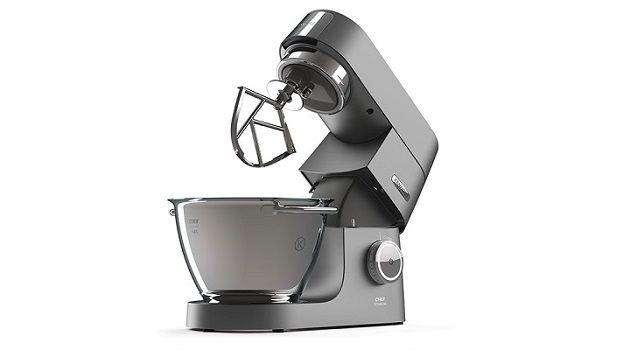 robot da cucina prezzi