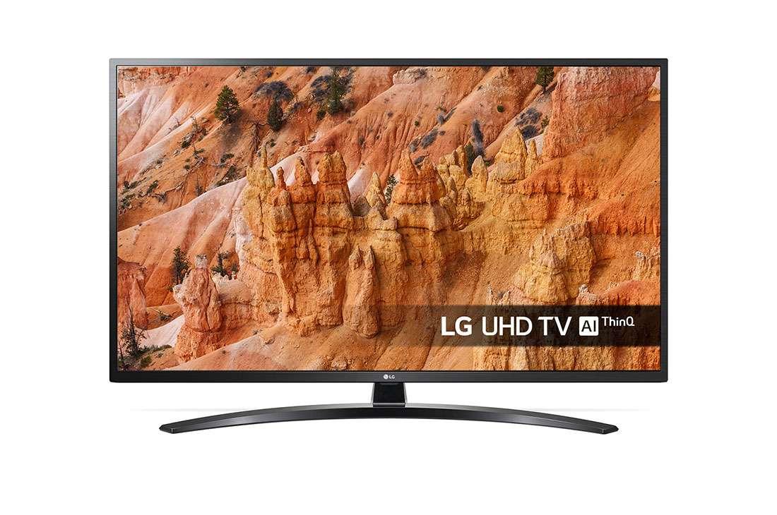 tv lg sconto ebay