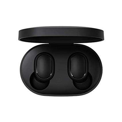 migliori auricolari bluetooth: Xiaomi Mi True Wireless