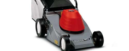 Honda HRE 410