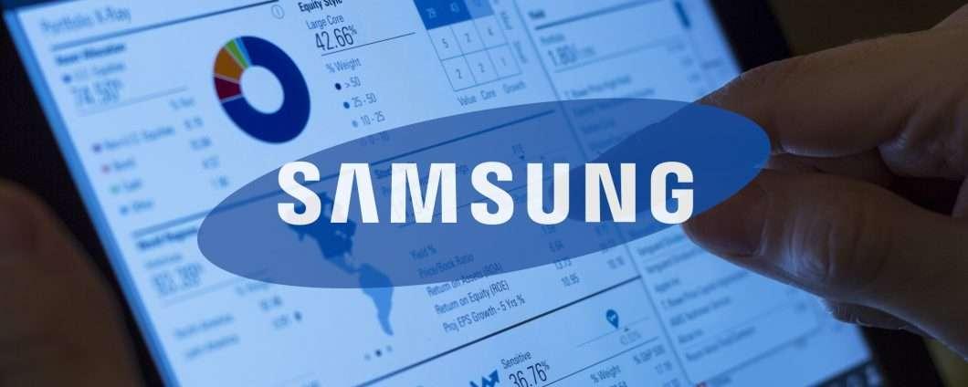 Coronavirus: Tăng lợi nhuận cho Samsung 3