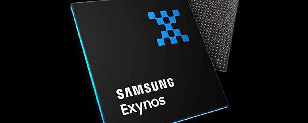 Samsung TSMC đang thách thức sản xuất chip 5nm 3