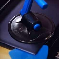 Huawei Mate XS: ripararlo è un incubo (VIDEO)