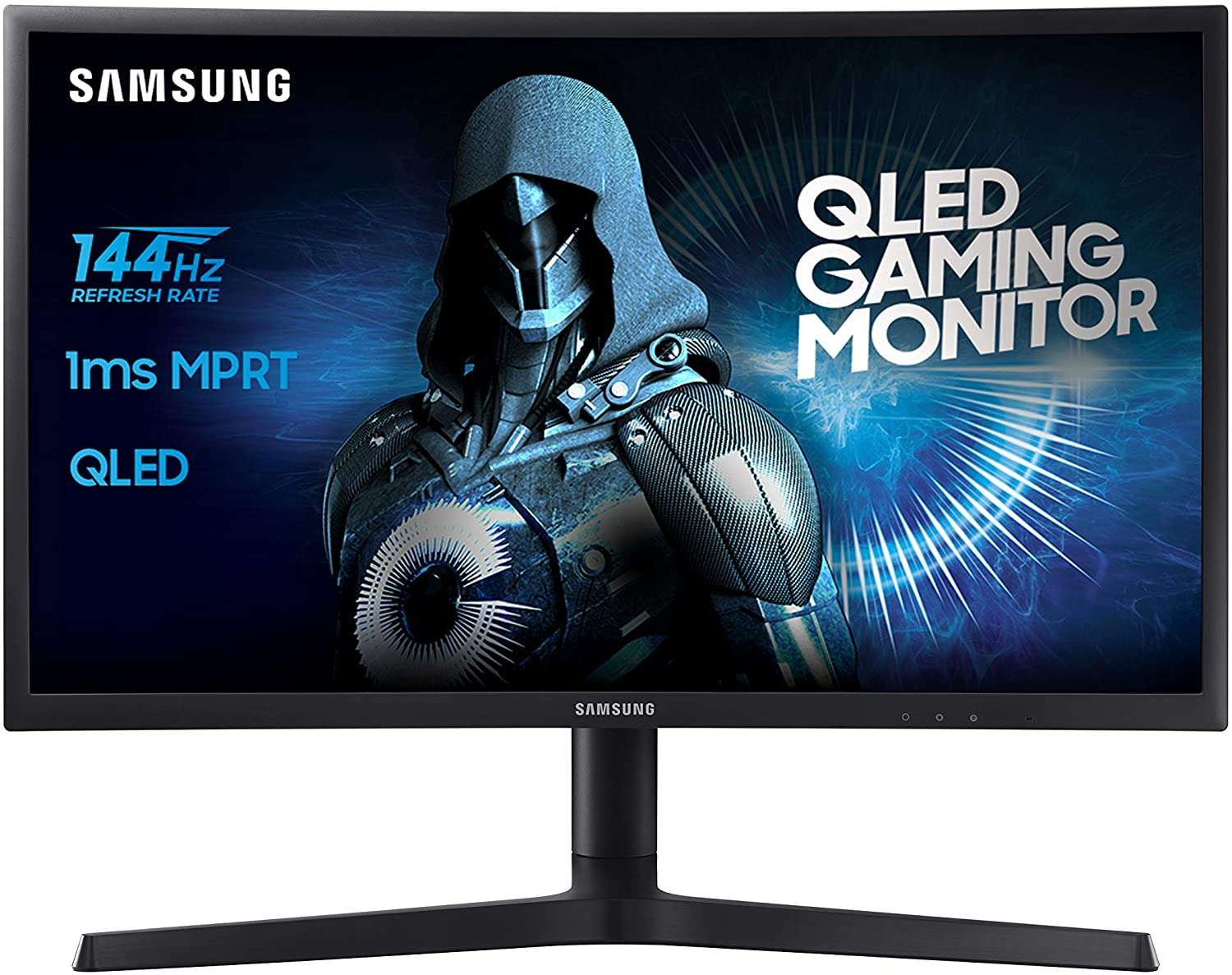 miglior monitor pc da gaming