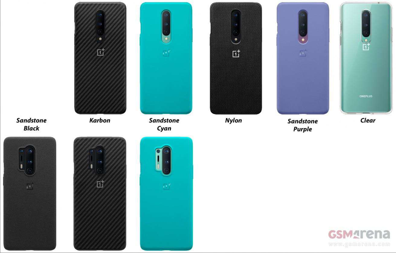 OnePlus Cover