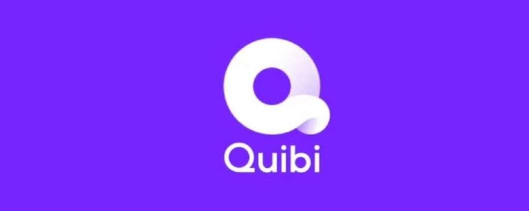 Quibi, nhật ký tải xuống ứng dụng: Nhưng nó là gì? 2