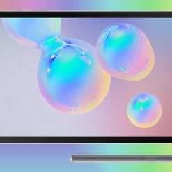 Galaxy Tab S6: è tempo di passare ad Android 10