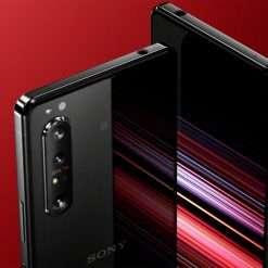 Sony Xperia 1 II: come girare video cinematografici