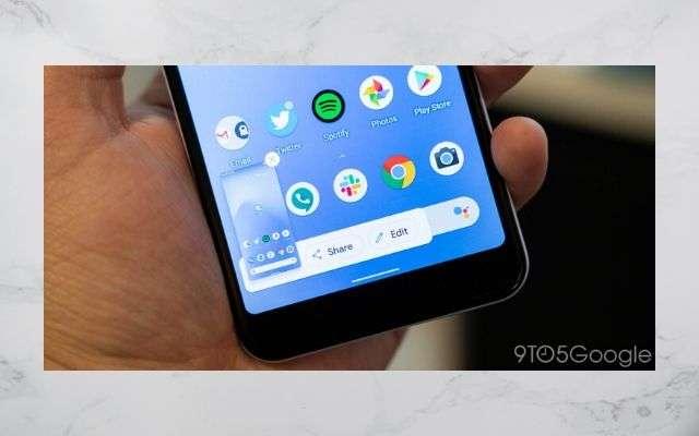 Android 11 DP3: إليك أهم الأخبار 3