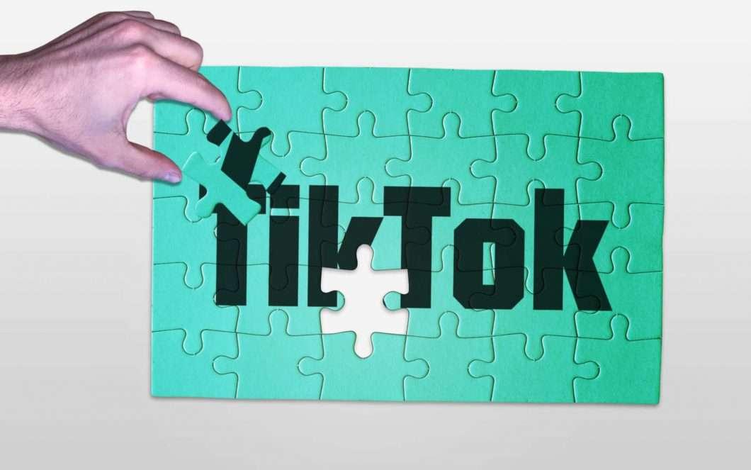 اخترق TikTok لإظهار الثغرات الأمنية 1