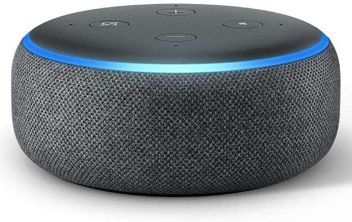 smart tv samsung alexa google home