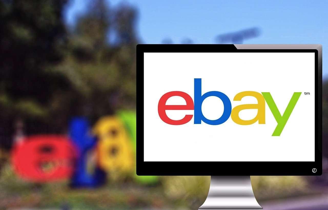 smart tv samsung amazon ebay