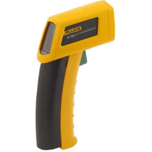 termometro laser fluke 62 mini