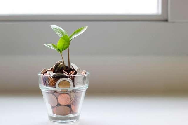 smart tv samsung economica