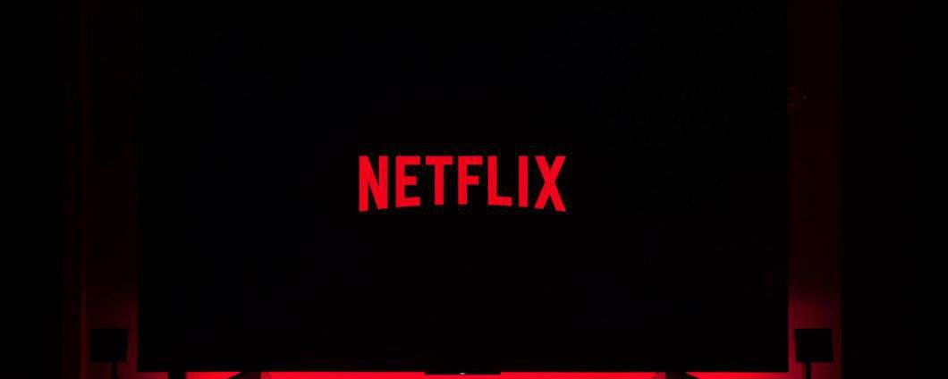 Netflix: phim tài liệu miễn phí cho sinh viên và giáo viên 3