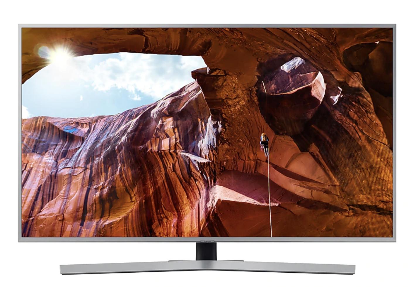 """smart tv samsung 43"""" offerta amazon"""