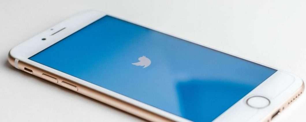 Apple iOS 14: anteprima in circolazione da febbraio