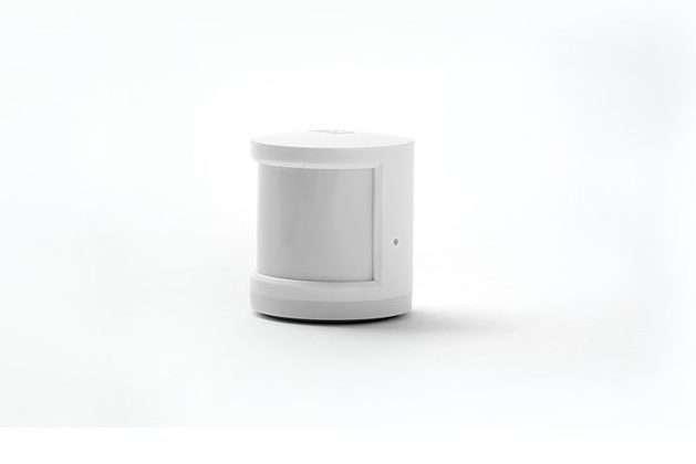 sensore movimento xiaomi
