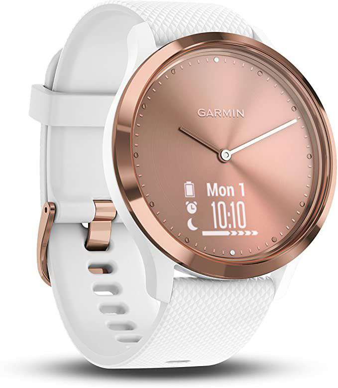 orologio donna digitale