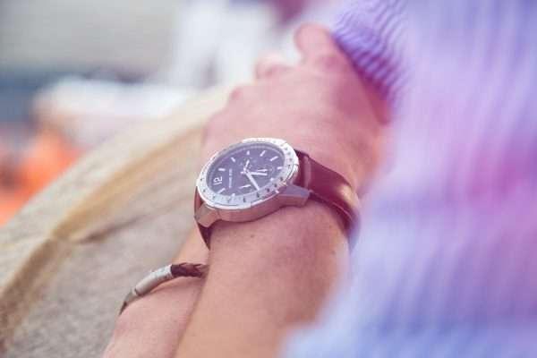 michael kors orologio digitale