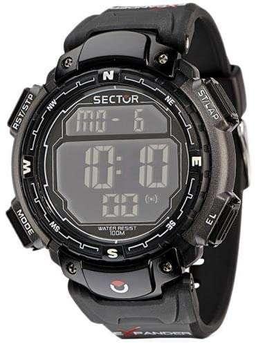 miglior orologio digitale