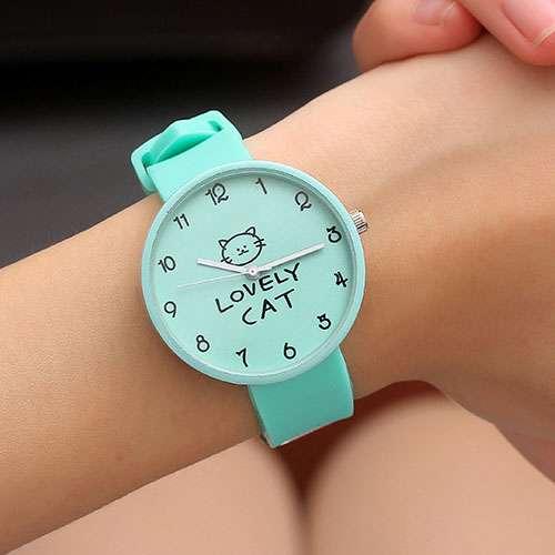 orologio digitale bambini