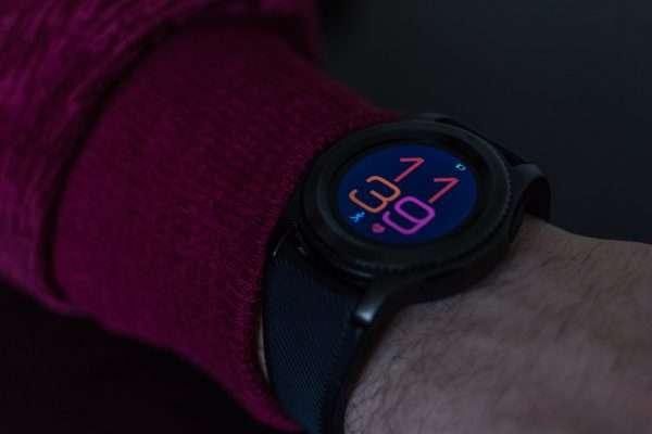 orologio digitale: come sceglierlo