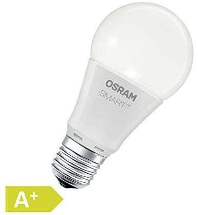 lampadine smart osram