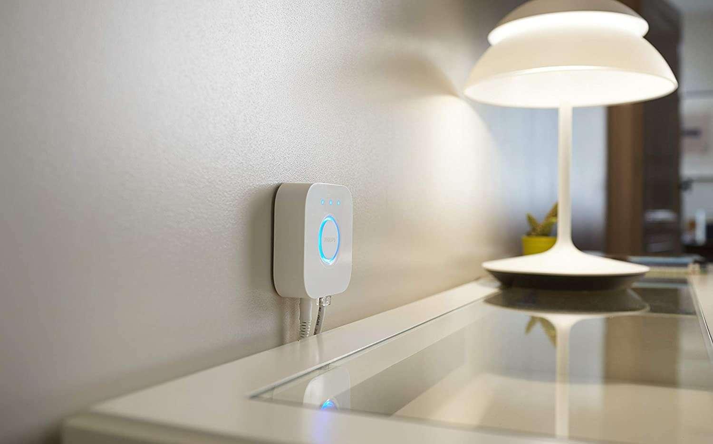 lampadine smart senza bridge
