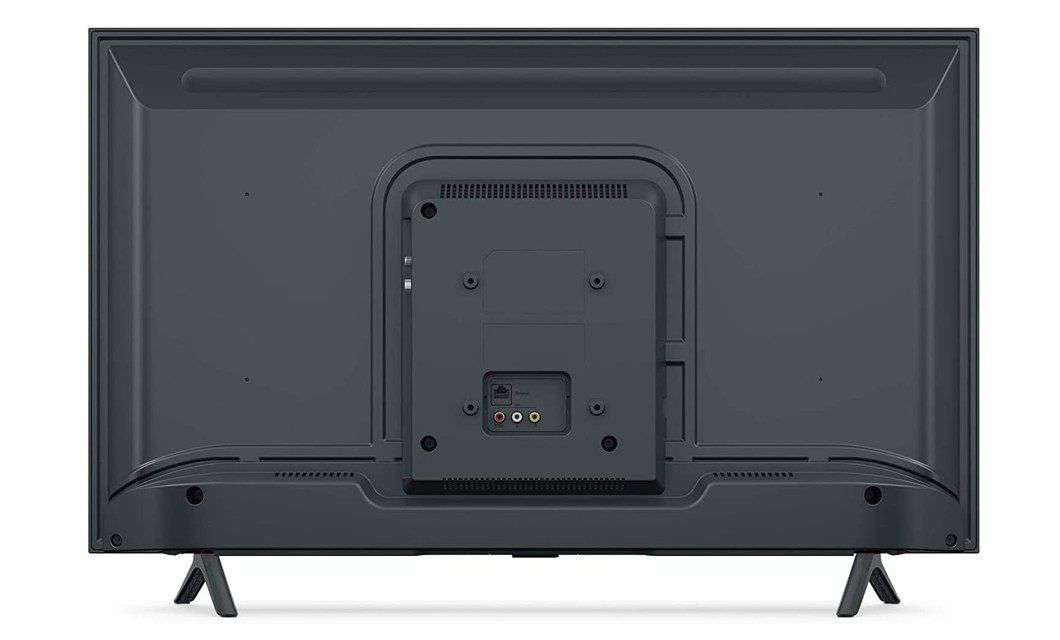 "Xiaomi Mi Smart TV 4A 32"" HD LED"