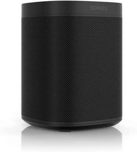 migliori casse wireless Sonos