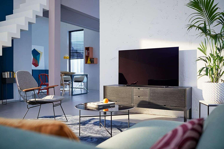 Miglior TV OLED: come sceglierlo