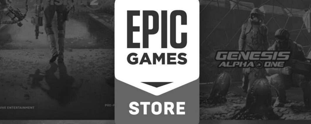 Epic Games: ecco i due nuovi giochi gratis