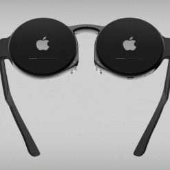Gli Apple Glass sono sempre più vicini: il report