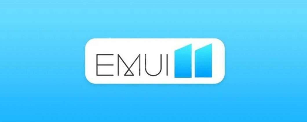 EMUI 11 sắp đến: xác nhận của Huawei 3