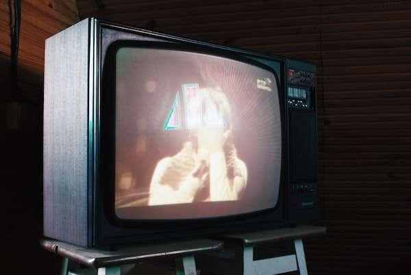 migliori tv oled 55 pollici