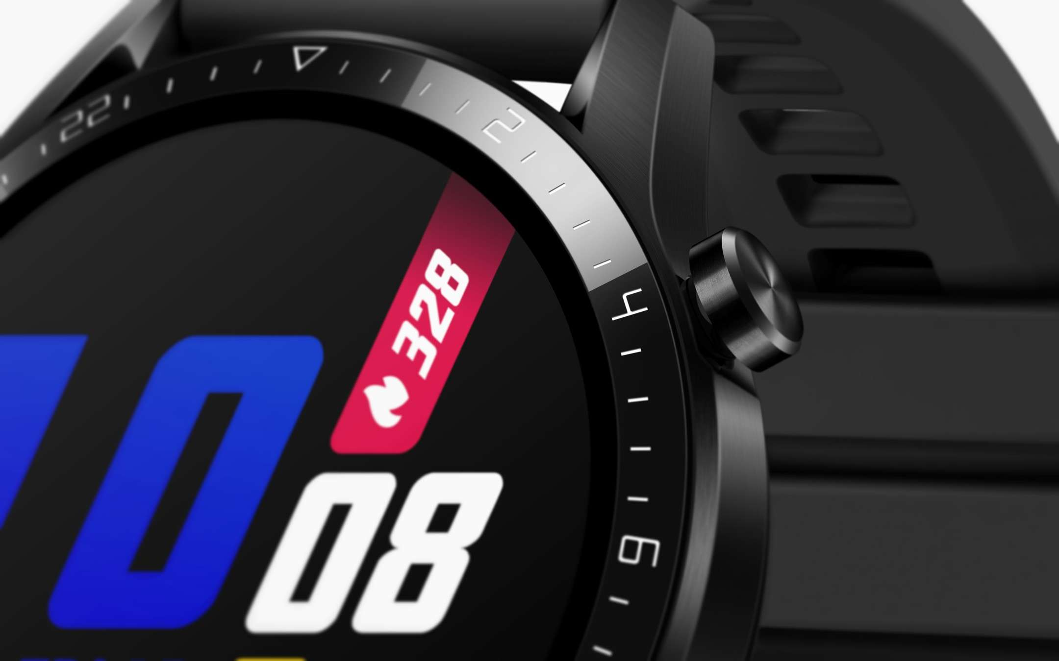 Huawei Watch GT2, Band 4 e 4 Pro: grandi novità