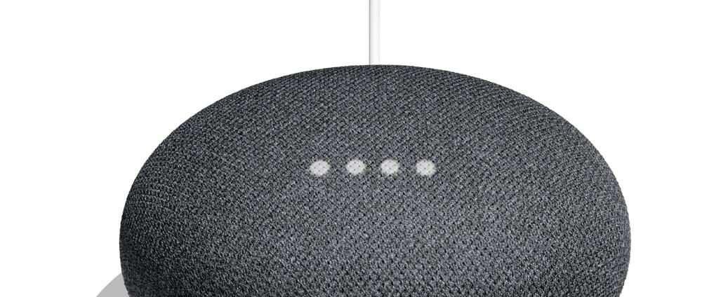 Google Home Mini: caratteristiche, funzioni, confronto e lista comandi