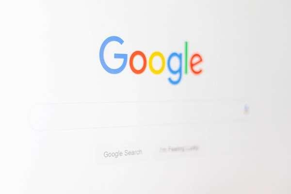 comandi google home