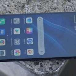 Huawei P30: 49% di sconto su eBay, 345€ in meno