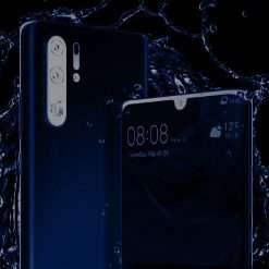 Huawei P30 e P30 Pro: EMUI 10.1 stabile in Europa